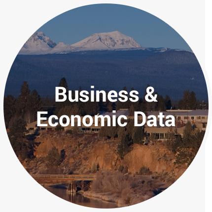 business-economic-dev-bubble