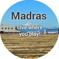 madras-bubble