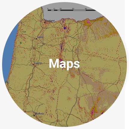 map-bubble