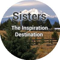 sisters community-bubble