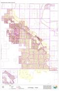 CrookedRiverRanch_Zone_map-2009Mini