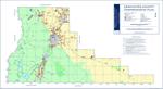 Deschutes County Comp Plan Map Mini