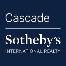 Cascade Sotheby's international