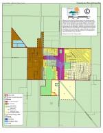 culver_zone_map-2009Mini