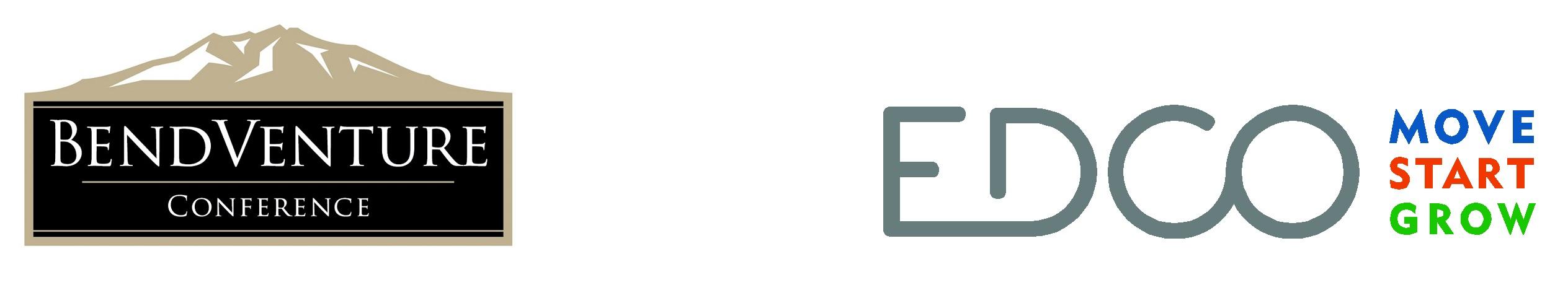 bvc-logo-with-edco-logo