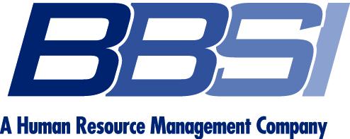BVC Sponsor BBSI