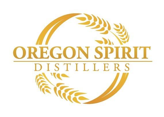BVC Sponsor Oregon Spirit Distillers
