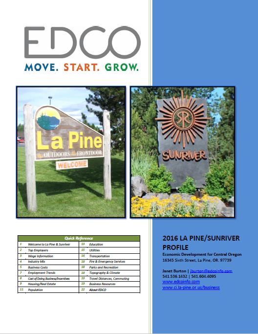 2017-11-13 11_39_45-La Pine Sunriver Profile-2016_FINAL pdf