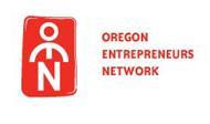 OEN Logo