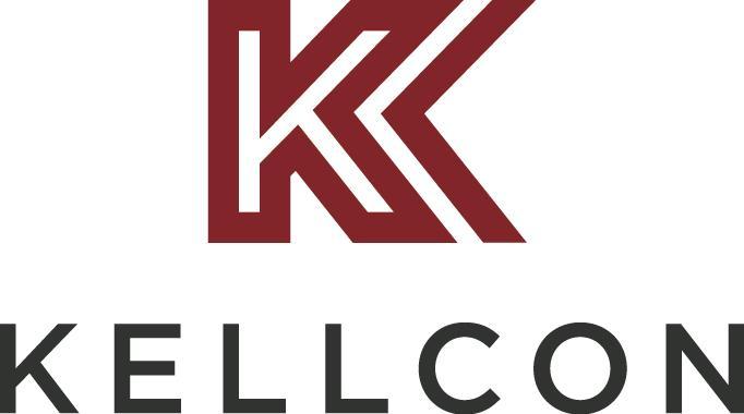 Luncheon Event Sponsor Kellcon