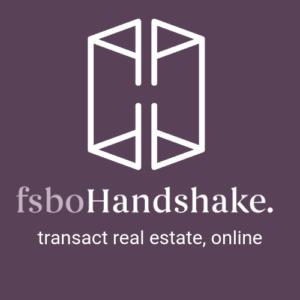 November 2020 PubTalk Company Update fsboHandshake