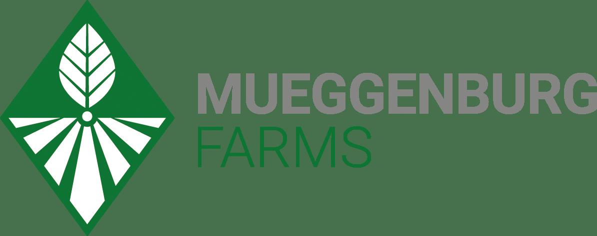 Mueggenburg Farms Logo