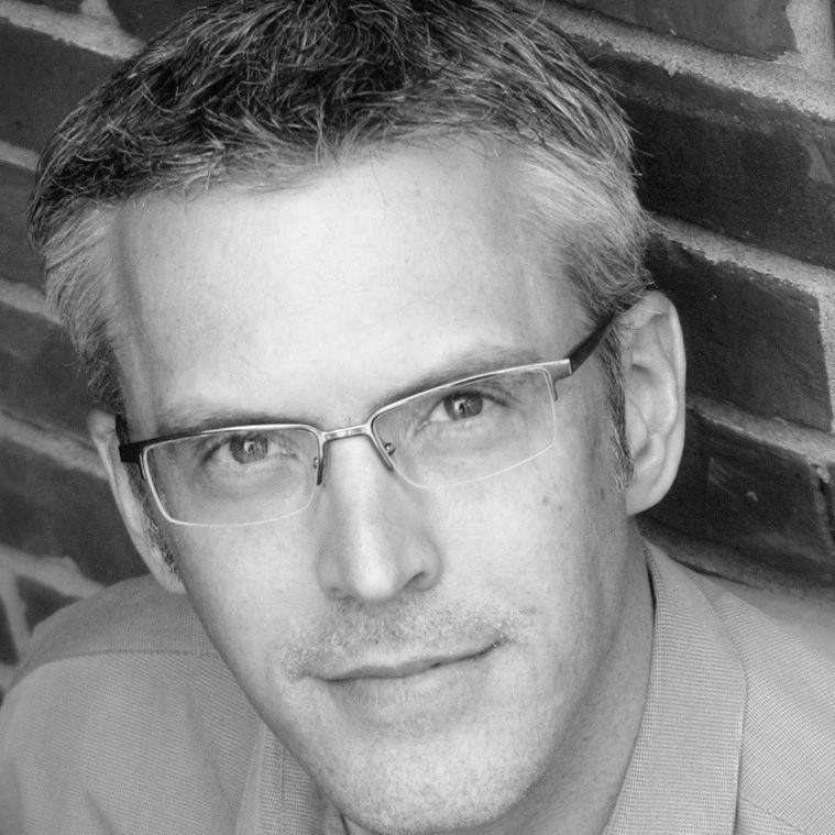 Board Member Steve Curley