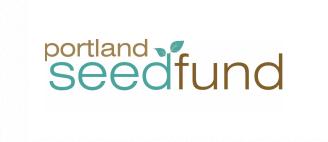 Portland Seed Fund Logo